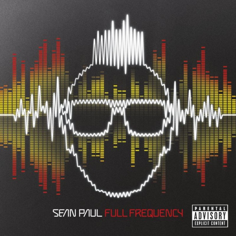 Full Frequency CD