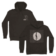 This Land Pullover Hoodie